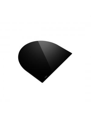 Tabla Curve de Picar Compacto Vidrio Templa (Tacvvt) Johnson