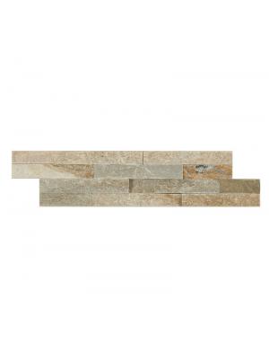 Panel Izmir Chiaro 10x40 c/u
