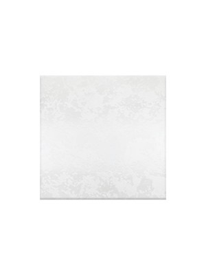 Cerámico Blanco Plus 35x35 (2.2m2)