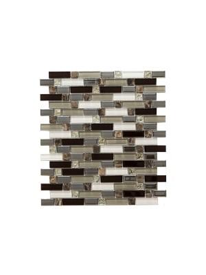 Malla Dubai 4 Strips 30x30 (4Q8004)