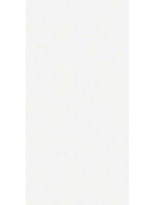Cerámico Chanel Bianco 46x93 Rec (1.71m2)