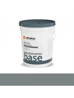 Recubrimiento Base I Color 963 20 Lt Anclaflex